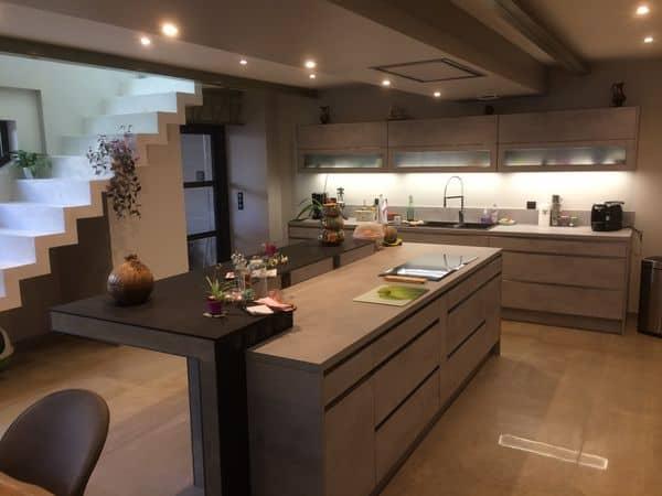 Fabricant Cuisines Castres 81